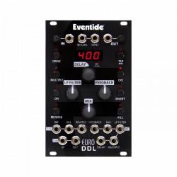 Eventide E500 Euro DDL Digital Delay Line Module