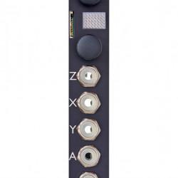 Expert Sleepers Disting MK4 Eurorack Module