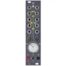 Frap Tools CGM Group Mixer