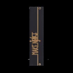 Make Noise 6hp blind panel