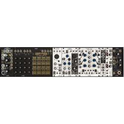 Make Noise System Cartesian PRE-ORDER