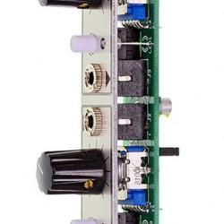 Malekko 8NU8R Dual Analogue Attenuator