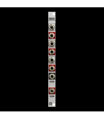Malekko Invert Mix