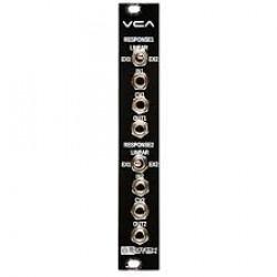 Synthrotek VCA