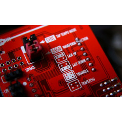 Xaoc Devices Batumi LFO