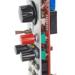 Xaoc Devices Kamieniec Analog Phase Resonant Rotator