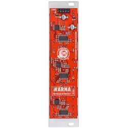 Xaoc Devices Warna II Distributor