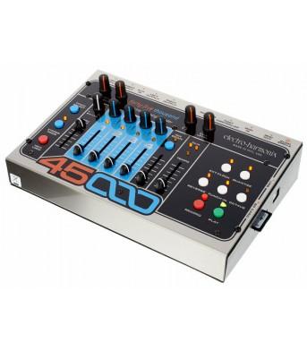 Electro Harmonix 45000 Multi-Track PRE-ORDER 3 DAYS DELIVERY