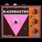 Malekko Bass:master HARMONIC OCTAVE ANALOG DISTORTION
