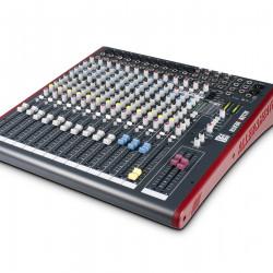 Allen & Heath Zed-16fx Analogue Mixing Console PRE-ORDER