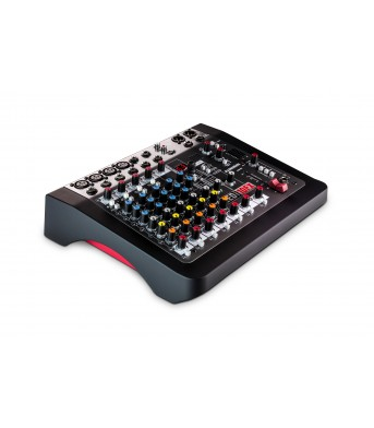 Allen & Heath Zedi 10 FX Analogue Mixing Console