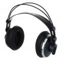 Ακουστικά Κλειστού Τύπου
