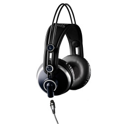 Akg K171 mkii Closed Back Headphones