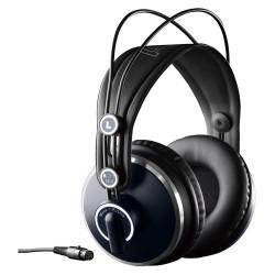 Akg K271 mkii Closed Back Headphones