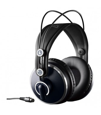 Akg K271 mkii Closed Back Headphones