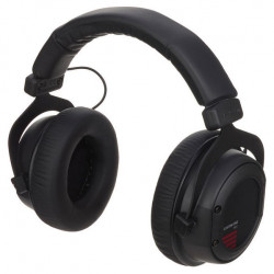 Beyerdynamic Custom One Pro Plus Closed Back Studio Headphones