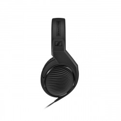 Sennheiser HD 200 Pro Closed Back Studio Headphones