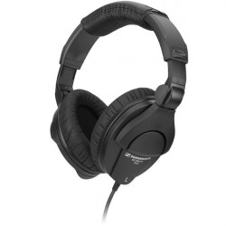 Sennheiser HD 280 Pro Closed Back Studio Headphones