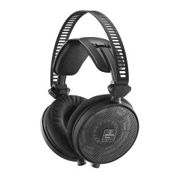 Audio Technica ATH-R70x Open Back Studio Headphones