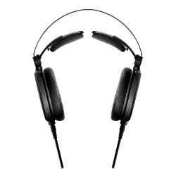 Audio Technica ATH-R70x Open Back Studio Headphones