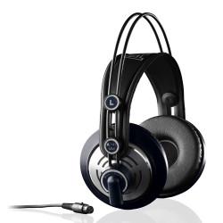 Akg K141 mkii Semi Open Headphones