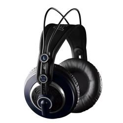 Akg K240 MKII Semi Open Headphones