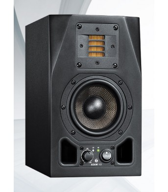 Adam A3X Studio Monitor Speaker 1 pc