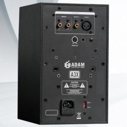 Adam A3X Studio Monitor Speaker 1 pc