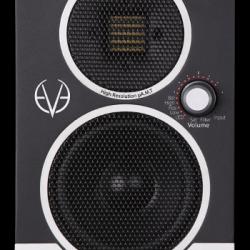 Eve Audio SC-203 Studio Monitor pair