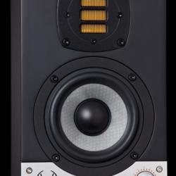 Eve Audio SC-204 Studio Monitor 1pc