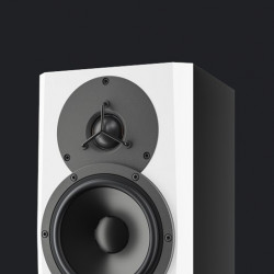 Dynaudio LYD5 Studio Monitor 1pc PRE-ORDER
