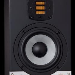 Eve Audio SC-205 Studio Monitor 1pc
