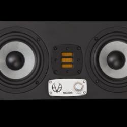 Eve Audio SC-305 Studio Monitor 1pc
