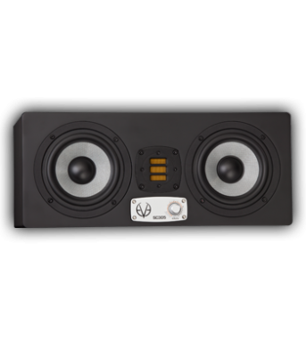 Eve Audio SC-305 Studio Monitor 1pc