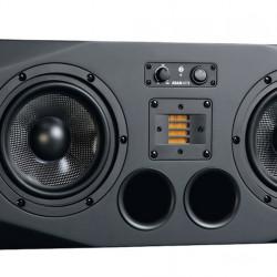 Adam A77X Studio Monitor Speaker A 1 pc