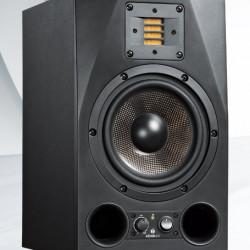 Adam A7X Studio Monitor Speaker 1 pc