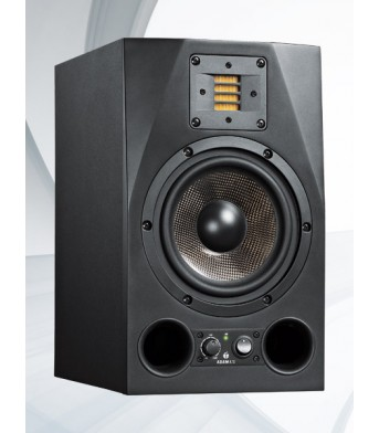 Adam A7X Studio Monitor Speaker 1 pc
