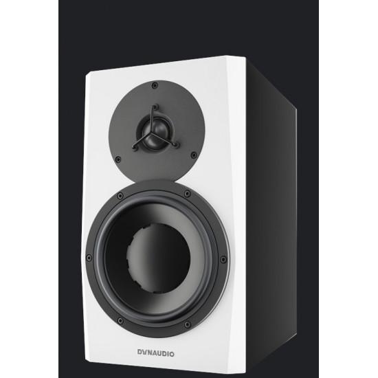 Dynaudio LYD7 Studio Monitor 1pc PRE-ORDER