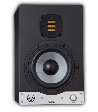 Eve Audio SC-207 Studio Monitor 1pc