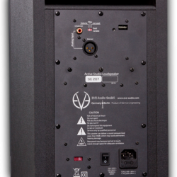Eve Audio SC-207 Studio Monitor 1pc