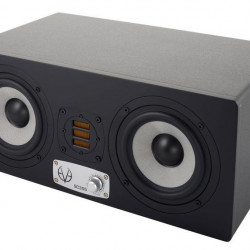 Eve Audio SC-307 Studio Monitor 1pc