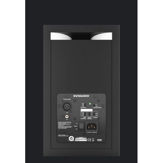 Dynaudio LYD8 Studio Monitor 1pc PRE-ORDER