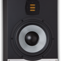 Eve Audio SC-208 Studio Monitor 1pc