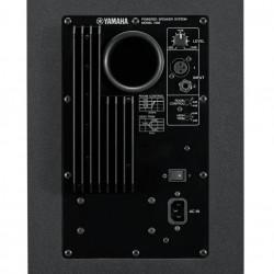 Yamaha HS-8 Studio Monitor Black 1pc