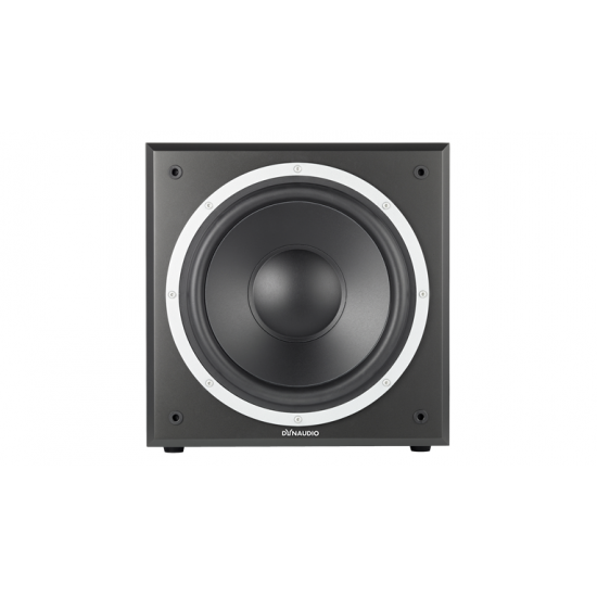 Dynaudio BM14s ii Studio Monitor Sub 1pc PRE-ORDER