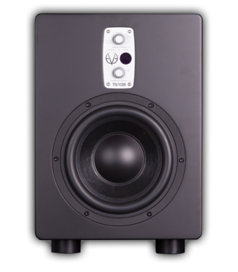 Eve Audio TS-108 Studio Monitor Sub 1pc