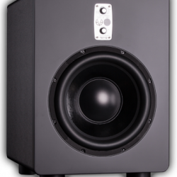 Eve Audio TS-112 Studio Monitor Sub 1pc