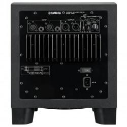 Yamaha HS-8S Studio Monitor Sub 1pc