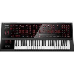 Roland JD-XA Crossover Synthesizer