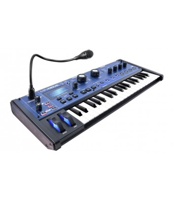 Novation Mini Nova